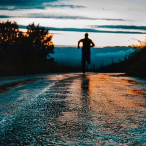 HOW TO OVERCOME YOUR LIMITING BELIEFS